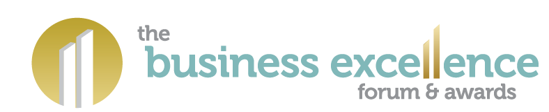 The Business Excellence Forum Logo